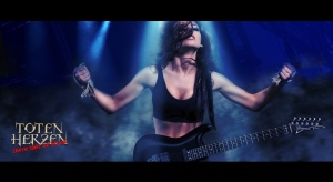 twbb-07-ria-live
