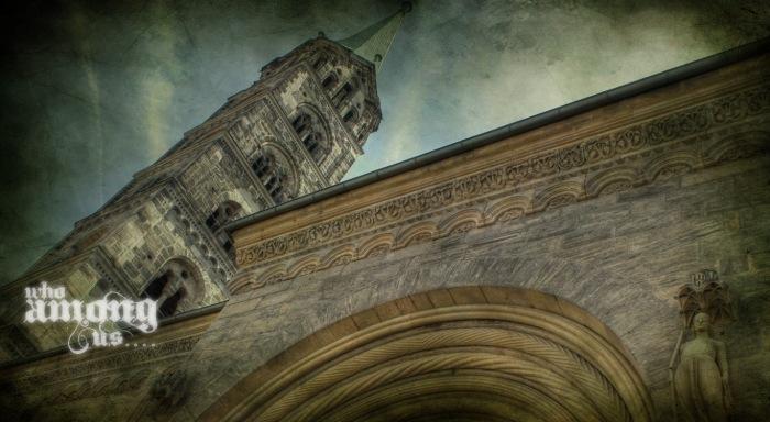 wau-07-bamberg-cathedral