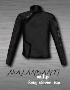 mal-03-mfp-long-1-ash