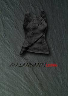 mal-04-lightning-ash