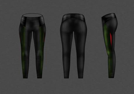 mal-05-Enzo-leggings-birch
