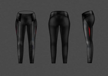mal-05-Enzo-leggings-moonli