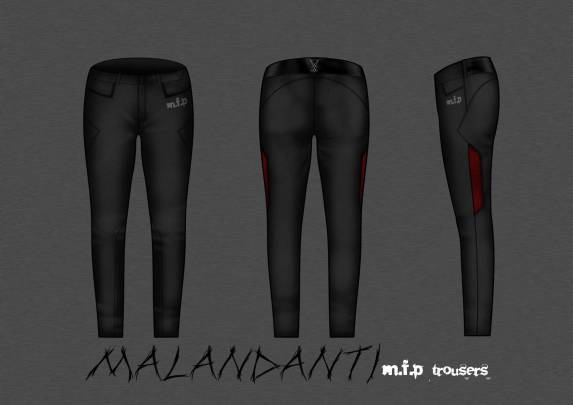 mal-06-mfp-trousers